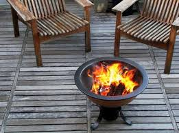 Outdoor Fireplaces And Fire Pits That Light Up The Night Diy 27 Fire Pit Ideas And Designs To Improve Your Backyard Homesteading