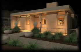 modern homes for in los angeles orange county california image on