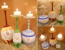 52 quirky diy candle holder ideas you would have never thought of