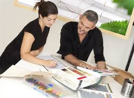Interior Designer Vs Decorator An Interior Designer Beautiful Ideas Hiring Interior Designer Vs