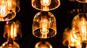 maison u0026 objet review enlightenment u2013 the lighting industry trade