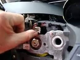 hyundai sonata cruise not working hyundai 2013 sonata cruise button wiring in steering wheel