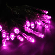 led battery operated string light sets lights