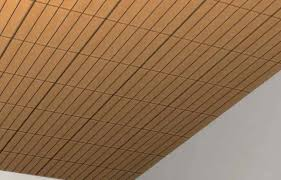 ceiling materials gypsum ceiling tiles wayne shirey wondrous