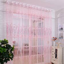 french door covering promotion shop for promotional french door