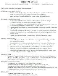 resume template for college student 2 nardellidesign com