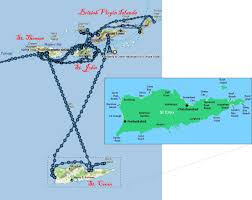 New Orleans Airport Map by Parades In Paradise U2013 Our Life Aquatic