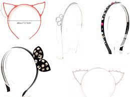anime hair accessories request hair accessories by minhyuk ah on deviantart