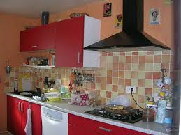 revetement meuble cuisine 13 best of revetement adhésif meuble nilewide com nilewide com