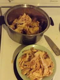 the best u0026 easiest homemade cat food bone broth based recipe