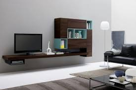 lovely living room storage units using wall mount cabinet with
