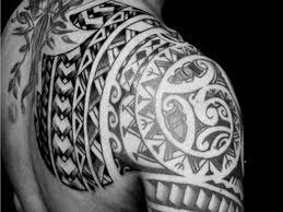 tribal torso tattoos bdc8720bb42efb3bca38ce2639427f49 jpg 1500 1125 tattoos