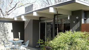 Mid Century Modern Ranch House Plans Mid Century Modern Communities Community Building Modern House
