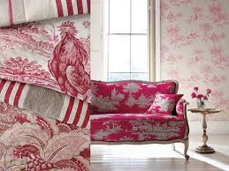 Country French Sofas by 64 Best Toile Furniture Images On Pinterest Chairs Toile And Canvas