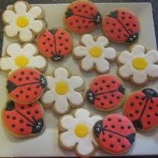 189 best cut out cookies images on pinterest petit fours