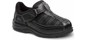 Comfortable Shoes For Pregnant Women Best Shoes For Swollen Feet