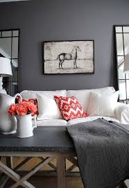 Shades Of Grey Paint Grey Paint Colors For The Home Hometalk
