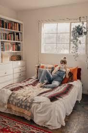 indie home decor bedroom hippie home decor hippie couch boho bedroom