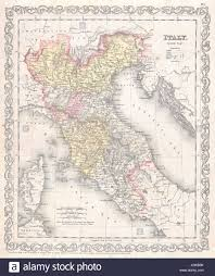 Liguria Italy Map northern italy map stock photos u0026 northern italy map stock images