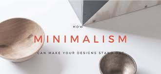 minimalism design minimalist design 25 beautiful exles and practical tips learn