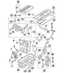 bmw x3 engine diagram bmw wiring diagrams instruction