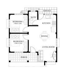 bungalow house plans home architecture floor plan bedroom bungalow house designs bedroom