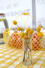 You Are My Sunshine Decorations You Are My Sunshine Baby Shower And Some Cheerful Baby Shower Ideas