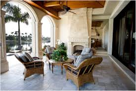 Covered Patio Ideas For Backyard Covered Patio Ideas For Backyard Best Of 55 Luxurious Covered
