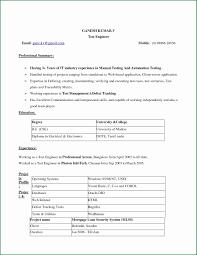 resume templates microsoft word document downloadable resume templates word inspirational astonishing