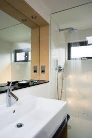 Bathroom Design And Fitting Edinburgh - Bathroom design and fitting