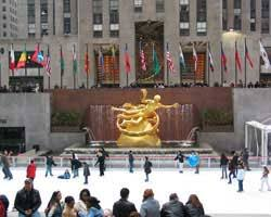 new york city attractions top new york attractions