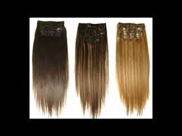 sallys hair extensions sallys hair extensions weft hair extensions