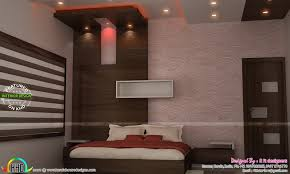 Modern Tv Units For Bedroom Dazzling Design Bedroom Tv Unit 14 Contemporarybedroomwallunits