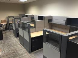 Used Office Furniture Used Office Furniture Iowa Used Office Furniture Des Moines