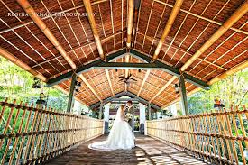 wedding venues in orlando orlando dj unique central florida wedding venues