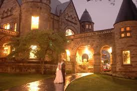 akron wedding venues wedding venues canton 100 images unique wedding venues garden