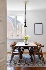 dinning danish dining room chairs dining table set dining