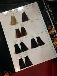 inoa hair color blackfashionexpo us