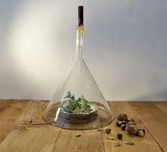 Home Decor Glass 179 Best Chem Images On Pinterest Workshop Chemistry Wedding