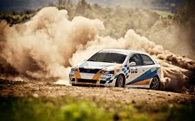 subaru rally wallpaper opel astra rally wallpapers and images wallpapers pictures photos
