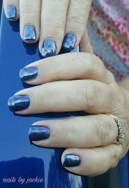 65 best nails by jackie images on pinterest nail gel young
