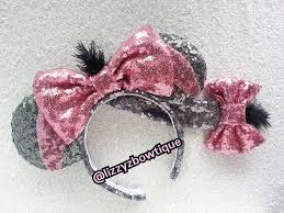 1543 disney mouse ears images disney crafts