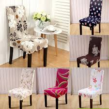 Chair Cover Factory Cheap Chair Cover Factory Buy Quality Chair Socks Directly From