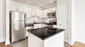Average Rent In Nj Hudson Point Rentals Jersey City Nj Trulia