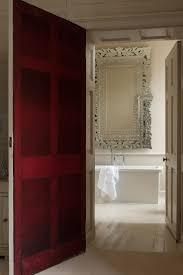 Modern Powder Room Mirrors 106 Best Mirrors Images On Pinterest Mirror Mirror Home And Mirrors
