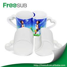 cute mugs list manufacturers of cute mugs buy cute mugs get discount on
