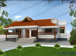 asian style house plans house plans in kerala with bedrooms asian style home 2