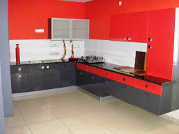 100 modular kitchen design for small kitchen cool ways to