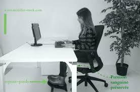 bureau vall villefranche pose pied bureau repose pied bureau moderne mactal bois repose pied