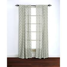 Gray Burlap Curtains Shower Curtains Gray Shower Curtain Target Bathroom Design
